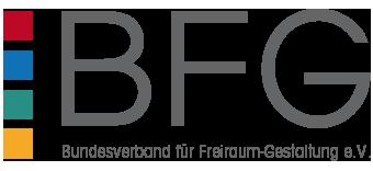 BFG - Bundesverband für Freiraumgestaltung e.V.